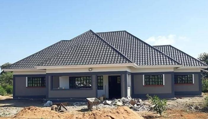 The Costly Mistakes You Must Avoid When Building Your House