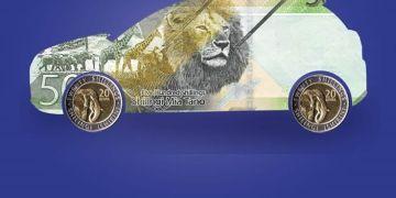 Car trade-in loans Mwanachi Credit - Bizna