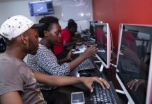 Digital inclusion in Africa