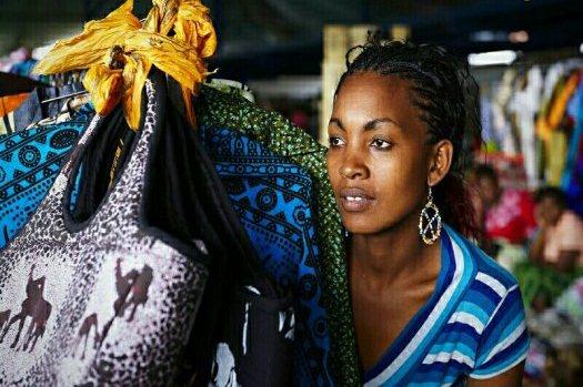 Small Businesses Loans in Kenya