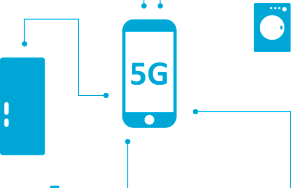 Building the 5G future on an LTE foundation - Bizna