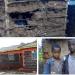 Nyandarua Kids