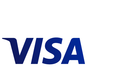 "Visa partners with legend Didier Drogba to champion small businesses and show 'Where You Shop Matters"" - Bizna"
