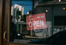 How to Start a Business in 30 Days - Complete Guide - Bizna Kenya