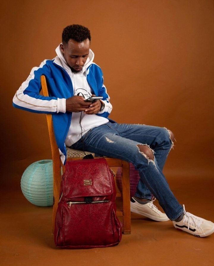 Top Local Brands Supporting Content Creators - Bizna Kenya