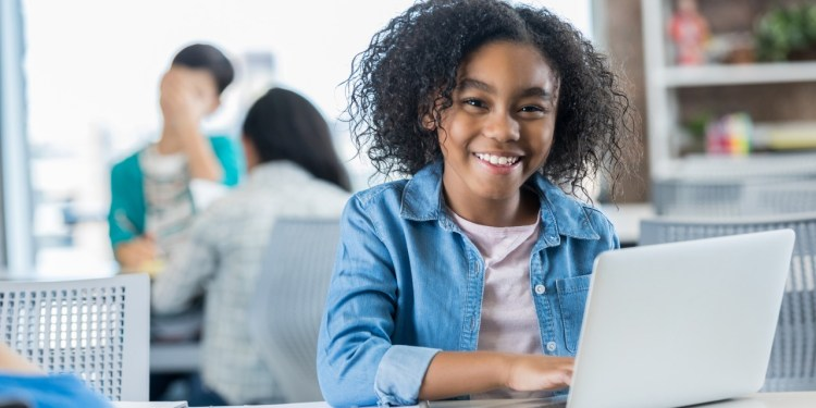 All You Need to Know About Coding - Bizna Kenya