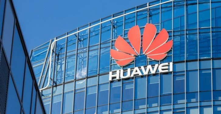 Huawei Announces 2021 Q1 Business Results Business Remains Resilient - Bizna Kenya