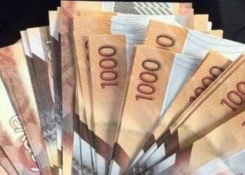 Saving Money in Kenya
