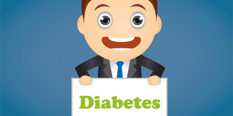 Ministry of Health, Novo Nordisk & key organizations partner to defeat diabetes in Kenya - Bizna Kenya