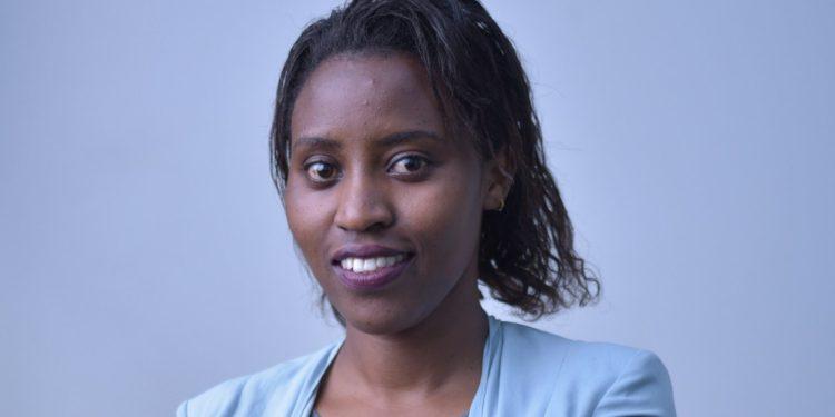 Beatrice Mwangi - Real Estate Research Analyst - Bizna Kenya