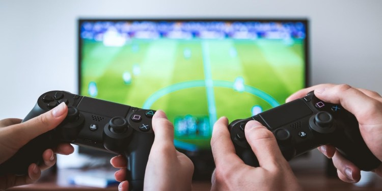 Games for Football Fans
