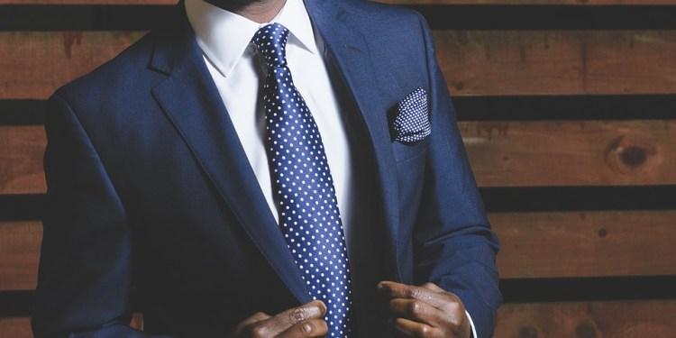 The secret to levelling up your business - Bizna Kenya