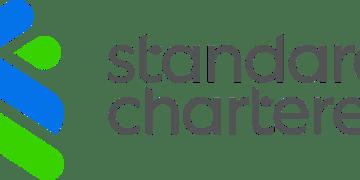 Standard Chartered Bank Market Developments and Outlook – Investor perception key to local stock market performance - Bizna Kenya