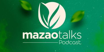Mazao Talks - Bizna Kenya