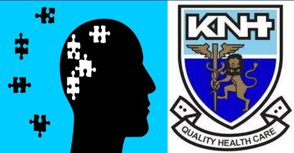 Mental Health and Wellbeing for Business Owners from KNH - Bizna Kenya
