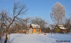 8805981-male-domki-na-dzialkach-900-556