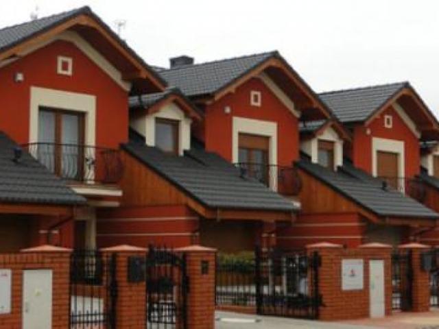 Polacy uciekają z centrum. Analiza mieszkaniowa polskich aglomeracji