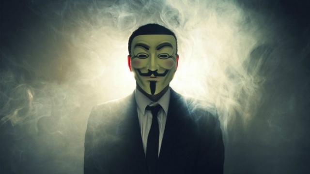 Koniec anonimowości w świecie kryptowalut