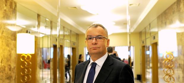Rekordzista w walce ze skarbówką pisze do Morawieckiego. Kancelaria odpowiada ws. zwrotu podatku tysiącom Polaków