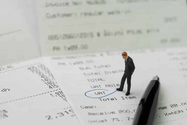 Lepiej nie zwracać VAT przedsiębiorcom, bo potem mogą nie mieć z czego oddać