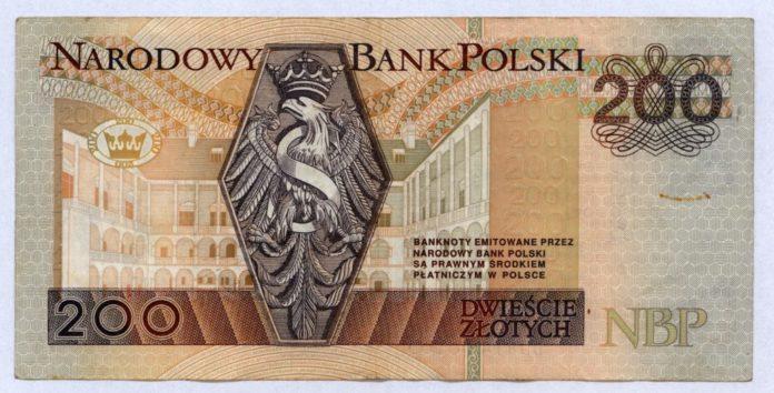 Nowe prawo! Od 1 stycznia Polacy będą uciekać z Polski całymi rodzinami