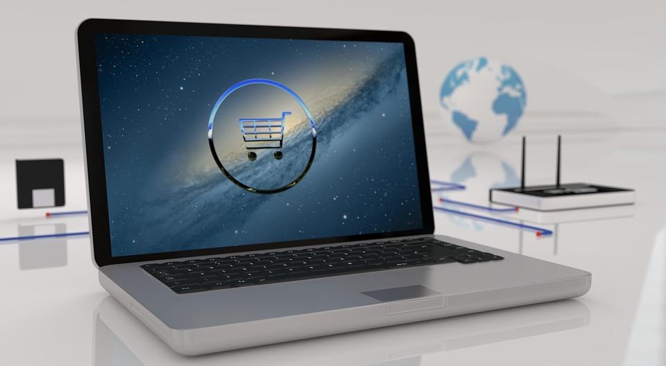 Alibaba w Europie. Chiński gigant e-commerce otwiera swój magazyn w Belgii