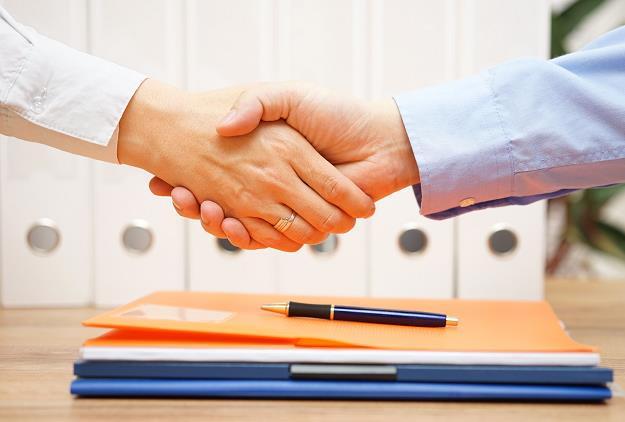 Można ochronić własny majątek przed skutkami bankructwa firmy