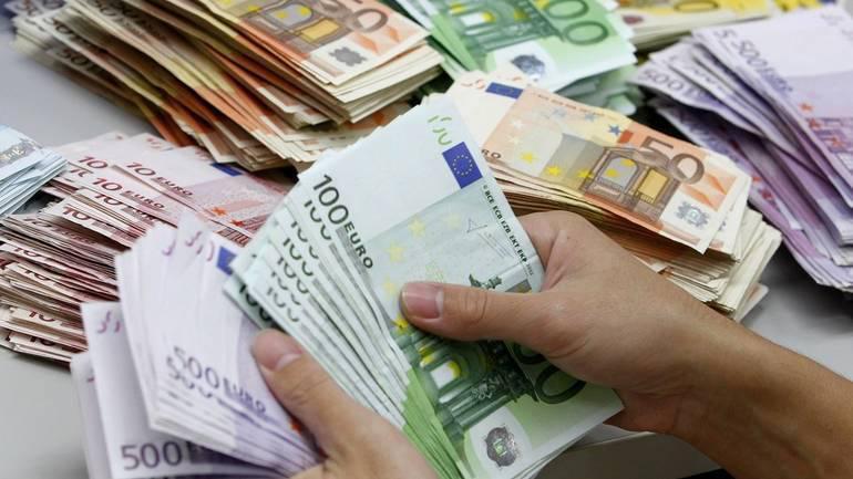 Strefa euro : Rekordowo niska stopa bezrobocia