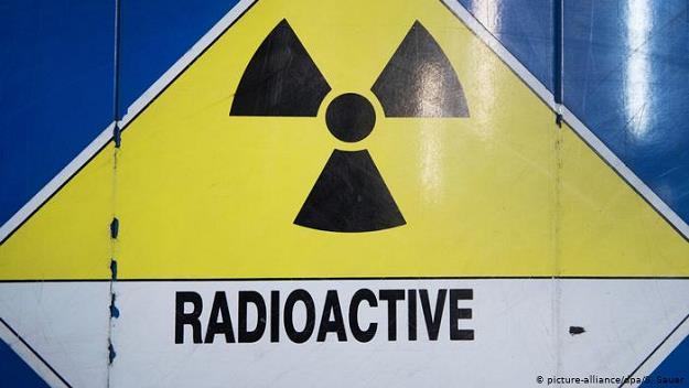 """""""Die Welt"""": Renesans energii atomowej w Europie Wschodniej"""