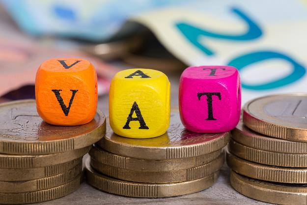 MF: Fiskus nie zwrócił VAT-u przedsiębiorcy pomimo dwóch prawomocnych wyroków sądu