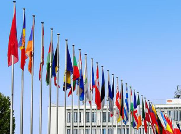 Fundusze europejskie w roku 2019