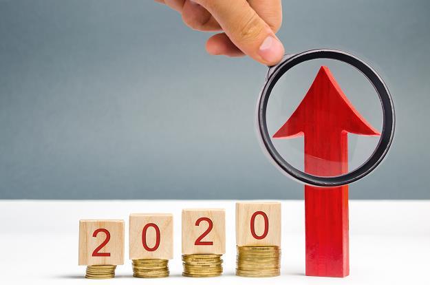 MF: Jak długo można ścigać za uszczuplenia podatkowe?