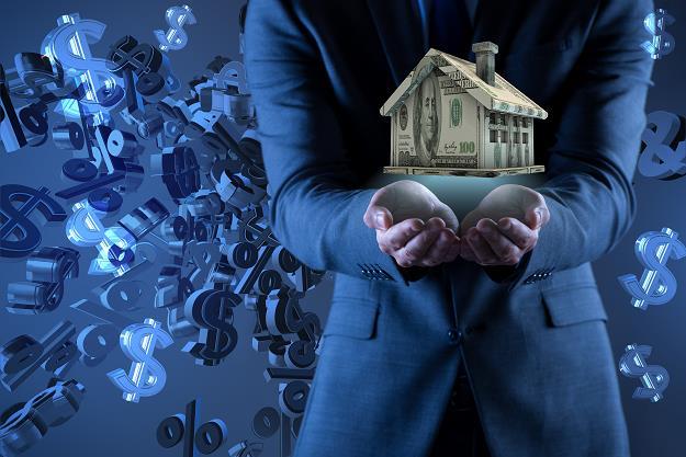 Raport CASP: Potrzebna reforma systemu opodatkowania nieruchomości