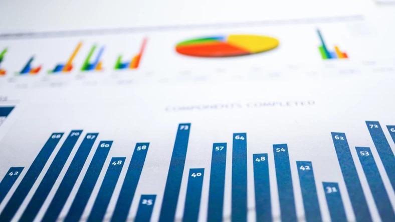 Słabnąca pozycja Polski w rankingach ma przełożenie na biznes