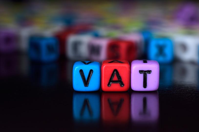 Fiskus chce opodatkowywać VAT nawet prywatne transakcje. Wystarczy uznać kogoś za przedsiębiorcę