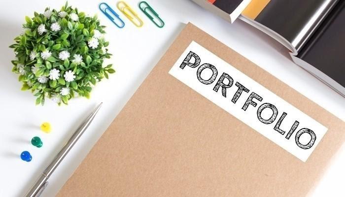 Jak i gdzie najlepiej przedstawić swoje portfolio?