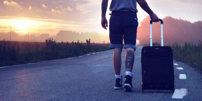 """Punësim më afer shtëpisë – Të rinjtë e Ballkanit po e gjejnë """"Amerikën"""" në Lindje"""