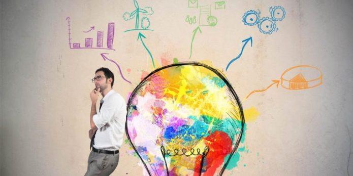 6 mënyra për ta bërë biznesin tuaj më inovativ