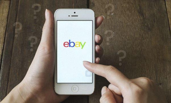 Jo vetëm eBay! – Provoni këto faqe alternative për shitblerjet online