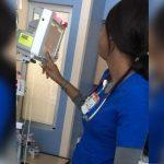 infermieria