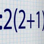 problem-matematikor-1