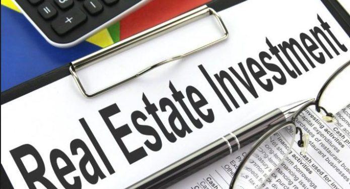Cilat janë vendet më të mira për të investuar në 'Real Estate'?!