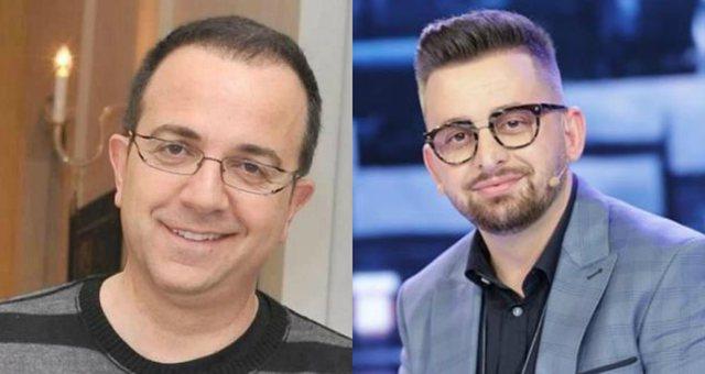 Kandidon për kryetar bashkie, Ardit Gjebrea ka dy fjalë për Erion Isain