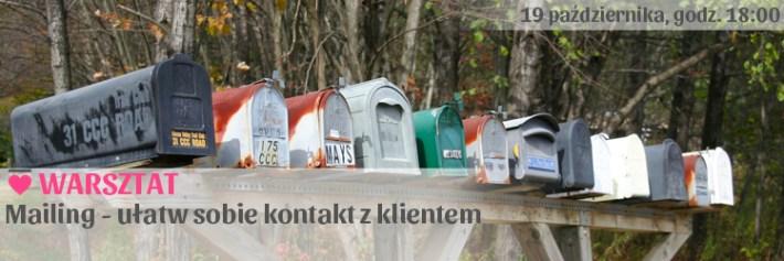 mailing-baner