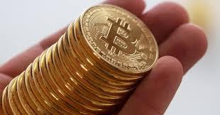 reaprovizionarea portofelului bitcoin metode cum puteți face bani