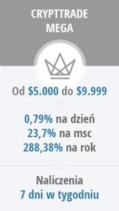 Cryp Trade Mega
