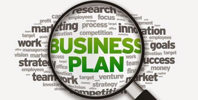 biznes-plan-riski-i-kak-ih-ocenivat