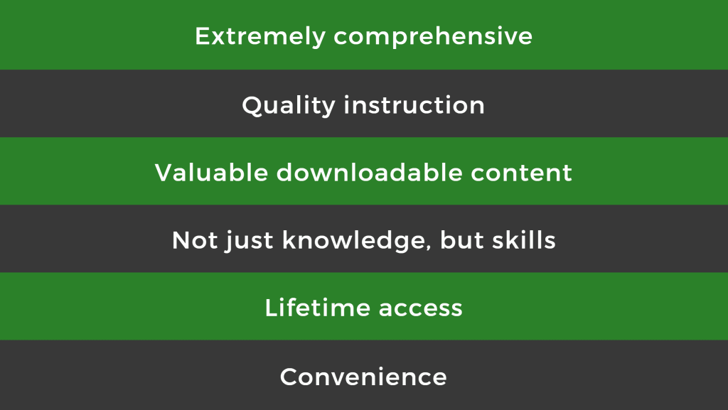 benefits of fmva cfi certification