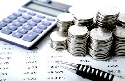 кредитный калькулятор альфа банк онлайн рассчитать ежемесячный платеж по кредиту