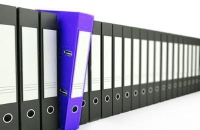 Ознакомление с документацией